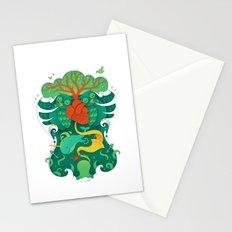 Inner Joy Stationery Cards