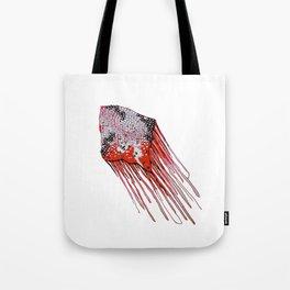 stingr Tote Bag