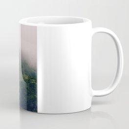 Great Perhaps Coffee Mug