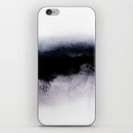 Feels Right iPhone Skin