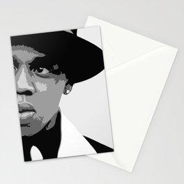 HOVA Stationery Cards