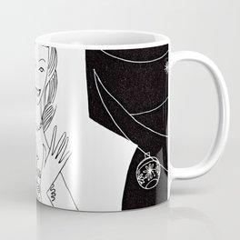 Chocolat Coffee Mug
