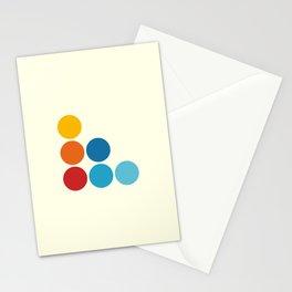 Airavata Stationery Cards