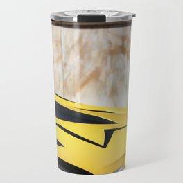 Aventador SV Travel Mug