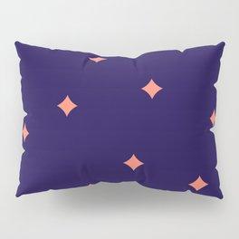 Buonanotte Pillow Sham
