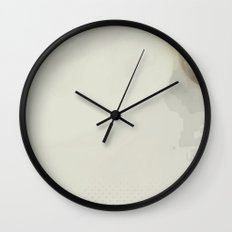 Them Wall Clock