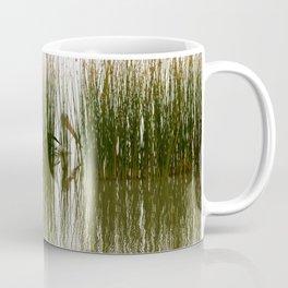 Pelican Hideout Coffee Mug