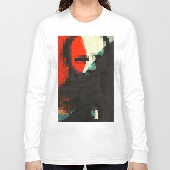 Dos Long Sleeve T-shirt
