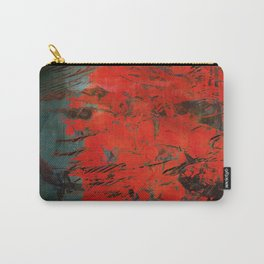 Iara Carry-All Pouch