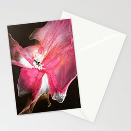 Cleo Stationery Cards