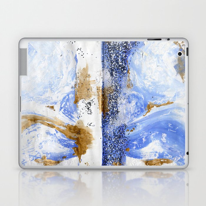 05.11 Laptop & iPad Skin