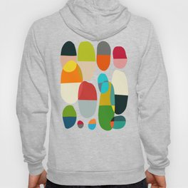 Jagged little pills Hoody