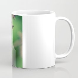 The Summer Bug Coffee Mug