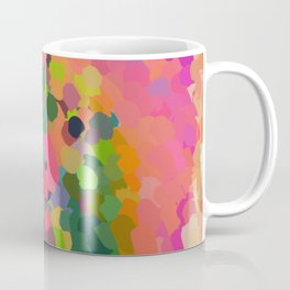 Soul Purpose Coffee Mug