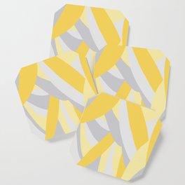 Pucciana Solar Coaster