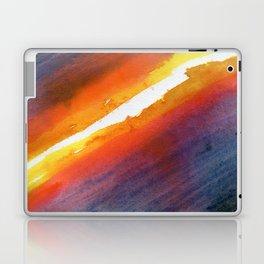 Energy Gradient Laptop & iPad Skin