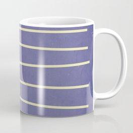 Via Veneto Coffee Mug