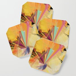 Inspired Coaster