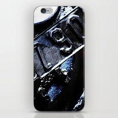 790 iPhone & iPod Skin