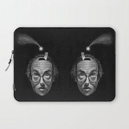 Inspiration Laptop Sleeve