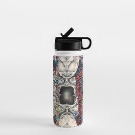 Combined Water Bottle