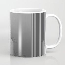 340 | bastrop state park Coffee Mug