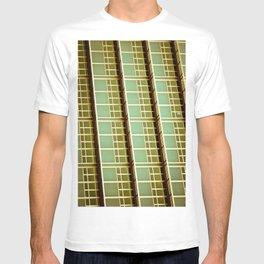 Levels T-shirt