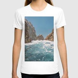 Cabo San Lucas VIII T-shirt