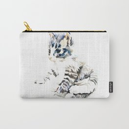 Ready to play Carry-All Pouch