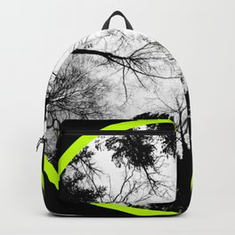 Non forest Backpack