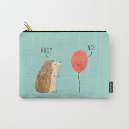 impossible love Tasche