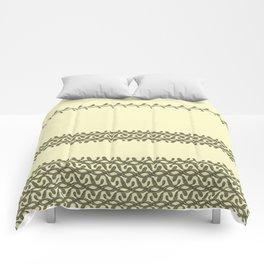 """RANDA"" Comforters"