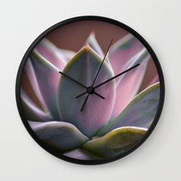 #130 Wall Clock