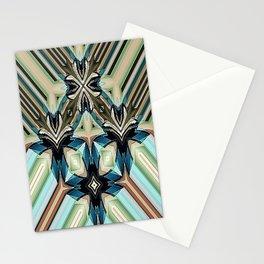 Nerve Stationery Cards
