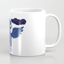 Princess Luna Coffee Mug