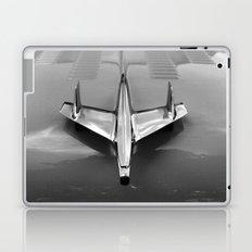 'Flight' Laptop & iPad Skin
