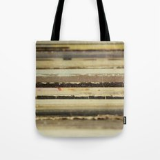 Oldies Are Goodies Tote Bag