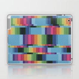 Colorize Laptop & iPad Skin