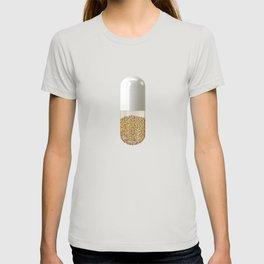 Millions & Billions T-shirt