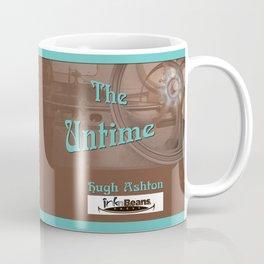The Untime Coffee Mug