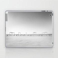 Celestial Navigation No. 1 Laptop & iPad Skin