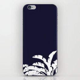 Coastal Phone Skin II iPhone Skin