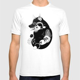 Volf T-shirt