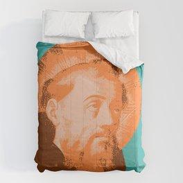 Saint Augustine Comforters