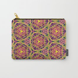 Love Threads Carry-All Pouch