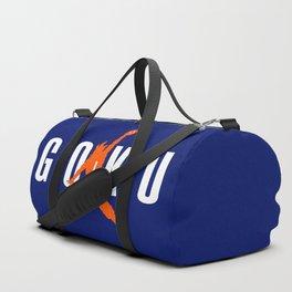 slam dunk Duffle Bag