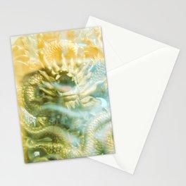 Hawaiian Tiki Stationery Cards