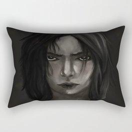 Fiera Rectangular Pillow