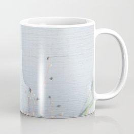 Intersection 3 Coffee Mug