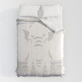 Phantastic. Comforters